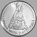 S-raž.mince PM