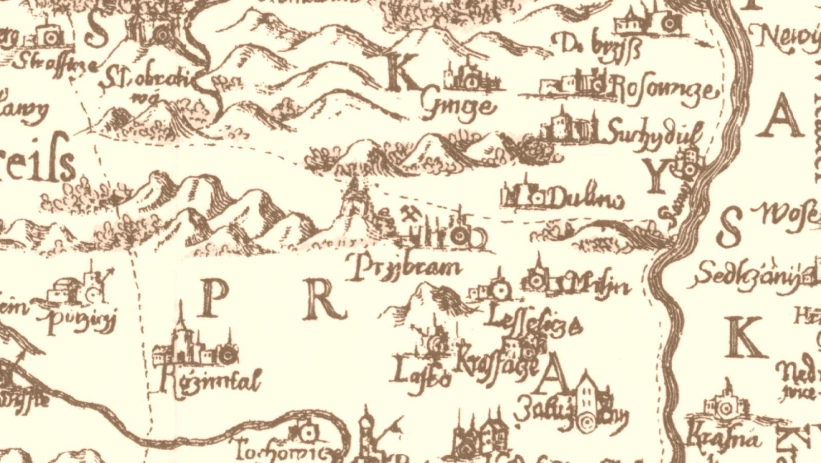 Tenkrát se Ticino rozhodlo začlenit do Švýcarské konfederace.